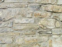 muur Royalty-vrije Stock Afbeeldingen