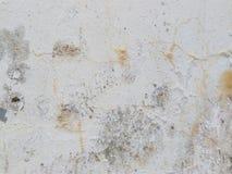 muur Stock Afbeelding