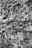 Muur. Stock Foto's