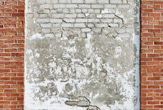 muur achtergrond Royalty-vrije Stock Fotografie