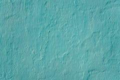 Muur door kalk, kleur, geweven achtergrond wordt vergoelijkt die ukraine Stock Afbeeldingen