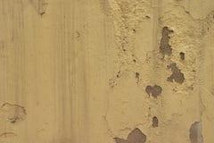 Muur I Stock Foto