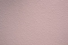 Muur texture2 Stock Foto