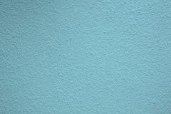 Muur texture3 Stock Afbeeldingen