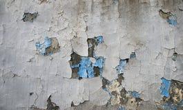 Muur, textuur, wit, achtergrond, baksteen, samenvatting Royalty-vrije Stock Afbeeldingen