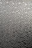 Muur van glas Stock Afbeeldingen