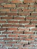Muur van lot Stock Foto