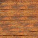 Muur van oude buitenhuisachtergrond of textuur royalty-vrije stock foto