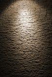 Muur van steen stock fotografie