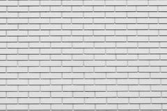 Muurachtergrond Stock Afbeelding