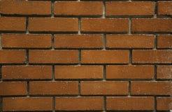 Muurbaksteen Stock Fotografie
