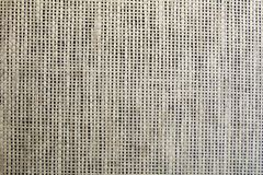 Muurdocument Textuurachtergrond stock fotografie