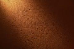 Muurverlichting Stock Fotografie