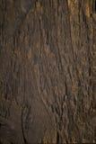 Muy viejo material de madera áspero Imagenes de archivo