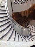 Muzealny Tate Brytania Zdjęcia Stock