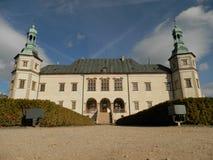 Muzeum Narodowe w Kieleckim Obrazy Royalty Free