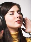 Muziek royalty-vrije stock afbeeldingen