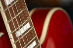 Muziek #14 stock afbeeldingen