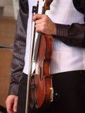 Muziek Stock Foto's