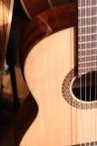 Muzikaal instrument 12 Royalty-vrije Stock Afbeelding