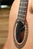Muzikaal instrument 17 Royalty-vrije Stock Foto's