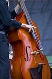 Muzikale Instrumenten Royalty-vrije Stock Afbeeldingen