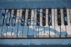Muzyczna akademia, jazz, edukacja obrazy royalty free