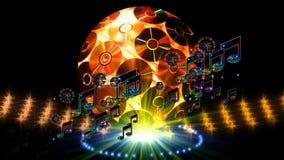 Muzyczna przyjemność zbiory