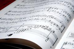 muzyka zdjęcie royalty free