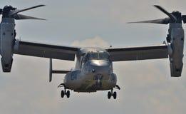 MV-22 Osprey Stock Image