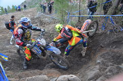 24MX-Alestrem 2016 Photos stock