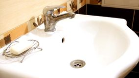Myć ręki zbiory wideo