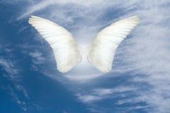 My angel Stock Photo