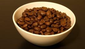 My beans Royalty Free Stock Photos