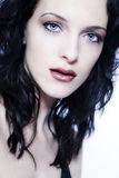 My Beauty Stock Photos
