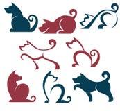 My favorite pet Stock Images