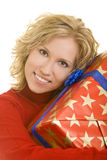 My Gift Stock Images