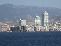 Izmir & x28; Turkey& x29; Stock Images