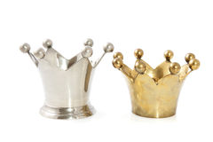 My kingdom Royalty Free Stock Photos