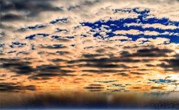My_new_Atlantis fotografie stock libere da diritti