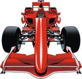 My original formula design Stock Image