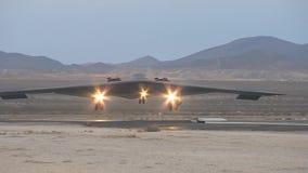 My siły powietrzne b 2 ducha podstępu bombowiec zbiory