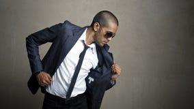Free My Suit Stock Photos - 13446313