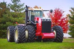 My tractors Royalty Free Stock Photo
