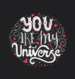 My Universe Stock Photography