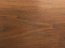 My wooden wood brown yellow , nature wood , wood nature , brown wood , Wood , wood pattern , wood background , wood wallpaper. My wooden wood brown  yellow Stock Photo
