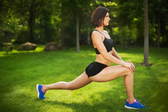 My workout stock photos