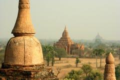 Myanmar Stock Images