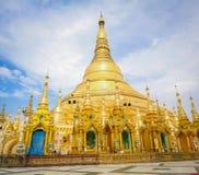 Myanmar Stock Fotografie