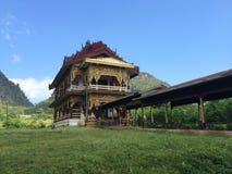 myanmar Стоковые Изображения